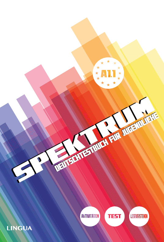 spektrum-on