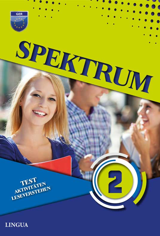 spektrum2_web