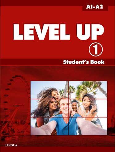 levelup1mini