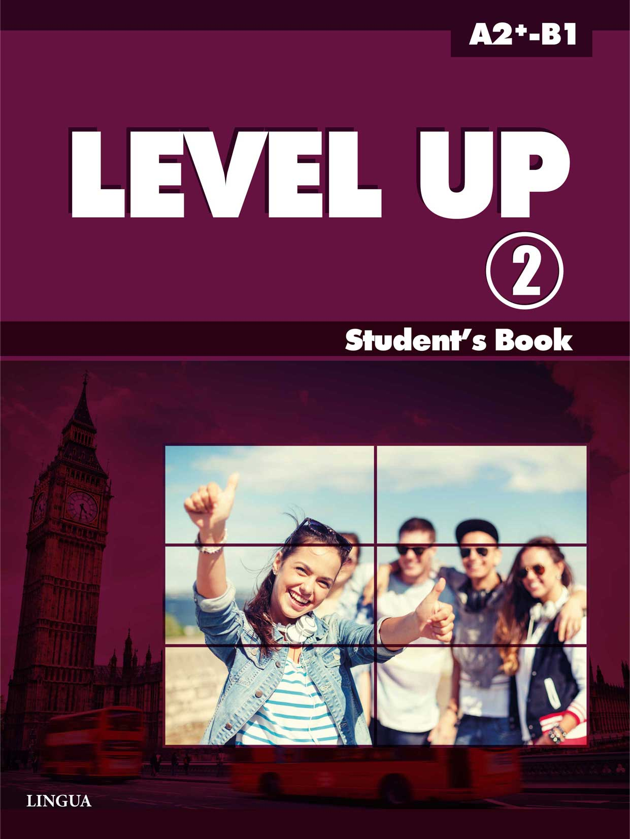 levelup2