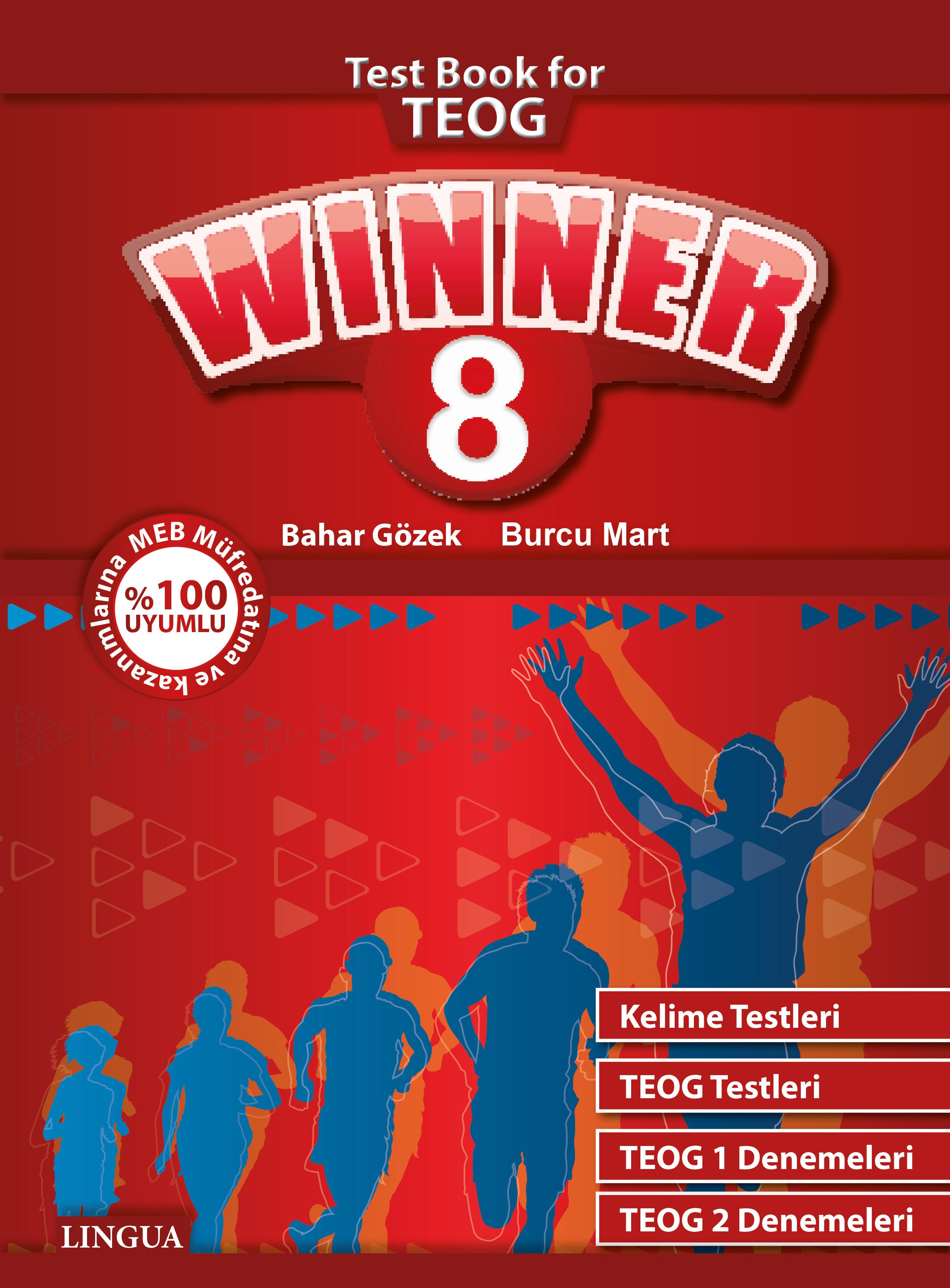 winner-tb